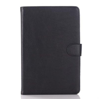 Fodral för iPad Mini 1/2/3 - Svart