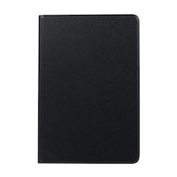 Fodral för iPad Mini 4 - Mini 5 2019 - Svart