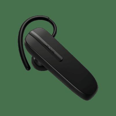 Jabra Talk 5 Bluetooth Handsfree - Svart