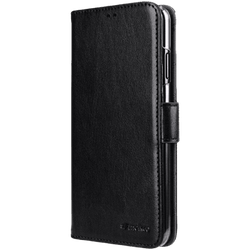 Melkco Wallet Case Huawei P30 Pro - Svart