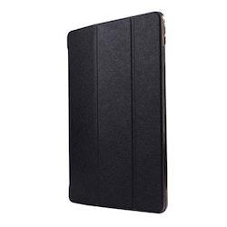 Tri-fold fodral till iPad Pro 10.5 - Svart