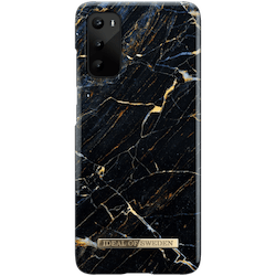 IDEAL FASHION CASE TILL SAMSUNG GALAXY S20 - PORT LAURENT MARBLE