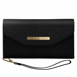 IDEAL MAYFAIR CLUTCH TILL IPHONE 11 PRO MAX - SVART