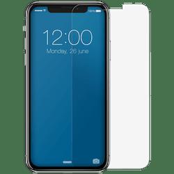 IDEAL SKÄRMSKYDD I GLASS TILL IPHONE X/XS/11 PRO