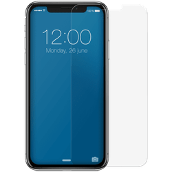 IDEAL SKÄRMSKYDD I GLASS TILL IPHONE XR/11