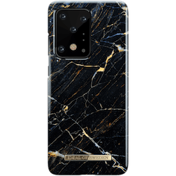 IDEAL FASHION CASE TILL SAMSUNG GALAXY S20 ULTRA - PORT LAURENT MARBLE