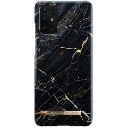 IDEAL FASHION CASE TILL SAMSUNG GALAXY S20 PLUS - PORT LAURENT MARBLE