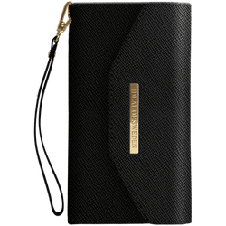 IDEAL MAYFAIR CLUTCH TILL SAMSUNG GALAXY S20 - SVART