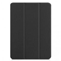 Tri-fold Fodral för iPad Pro 11 2018 - Svart