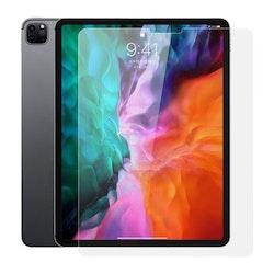 """Skärmskydd i härdat glas för iPad Pro 12,9"""" 2020"""