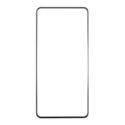 Skärmskydd i härdat glas för Huawei P40 Pro