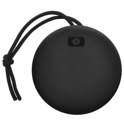 Champion Vattentålig Högtalare Bluetooth - Svart