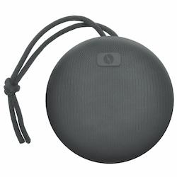 Champion Vattentålig Högtalare Bluetooth - Grå
