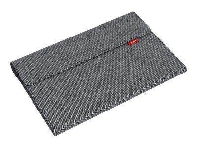 Lenovo Yoga Smart Tab Original Sleev & Film - Grå