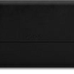 Original Lenovo Yoga Tab 3 10 Fodral - Svart