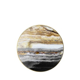 iDeal of Sweden fashion Qi laddare - Outer Space Agate