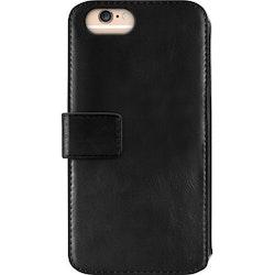 iDeal Of Sweden Slim Magnet Wallet iPhone 6, 6s, 7, 8, SE 20 - Svart
