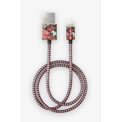 IDEAL FASHION CABL LIGHTNING (1M) - ANTIQUE ROSES