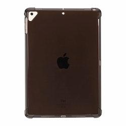 """Anti-Drop TPU Skal för iPad 9.7"""" & iPad Air m.fl. - Svart"""