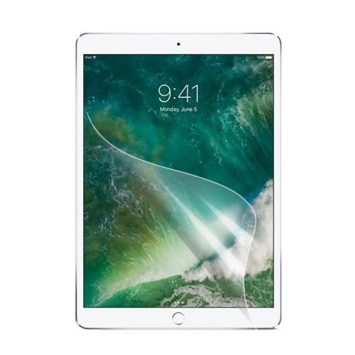 Ultra tunt skärmskydd till iPad Pro 10.5