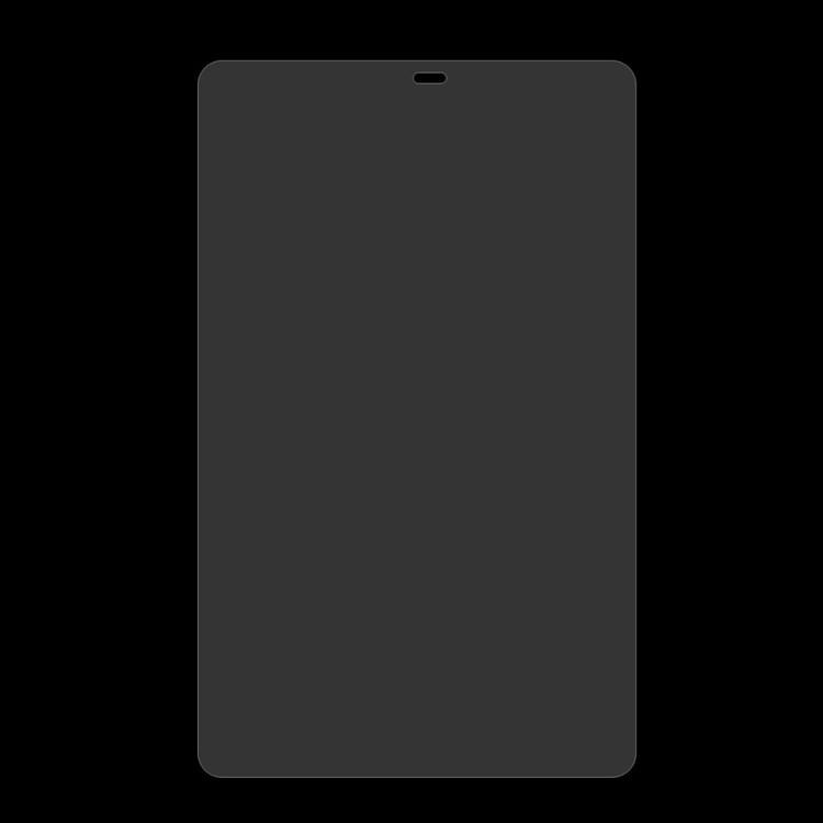ENKAY Clear HD Skärmskydd för Samsung Galaxy Tab A 10.5 2018 (T590, T595)