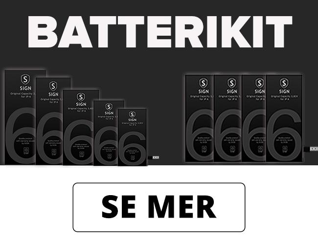 Fodralkungen.se