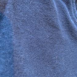 Mörkblå byxor från Next stl 50