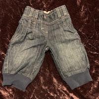Jeans från Esprit Girl stl 56