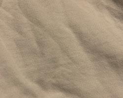 Vit tunika med spets från Newbie stl 62