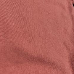 Kortärmad rosa body från Name It stl 56