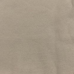 Vit kortärmad body med nalle och textmönster från Lindex stl 56