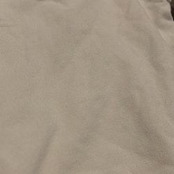 Vit omlottbody från Lindex stl 56