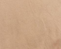 Ljusrosa body  med gulligt uggletryck från Name it stl 74