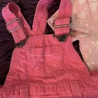 5 delat rosa paket i stl 62