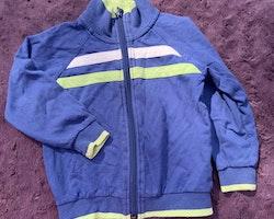 6 delat tröjpaket från PoP i stl 92