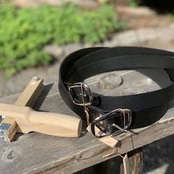 Skärp / Bälte 4cm