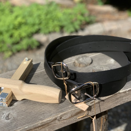 Skärp / Bälte 3cm bred