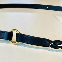 Halsring Vario till häst, 130-170cm