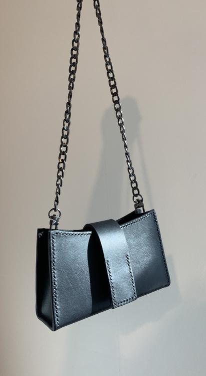 Handväska Lilibeth
