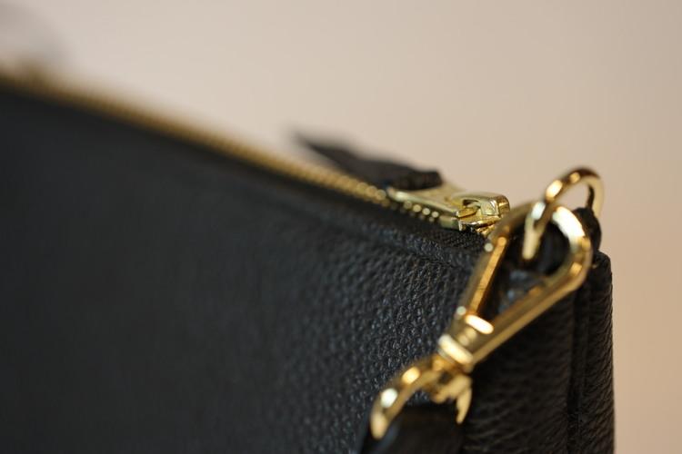 Handväska Ellie