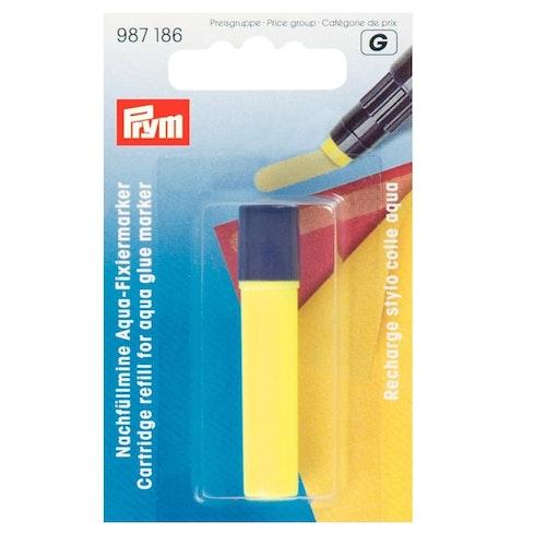 Refill till Prym limstiftspenna