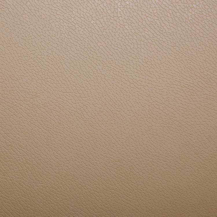 X50 - Dark cream leather
