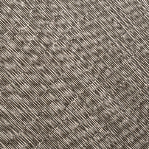 Grey gold fabric