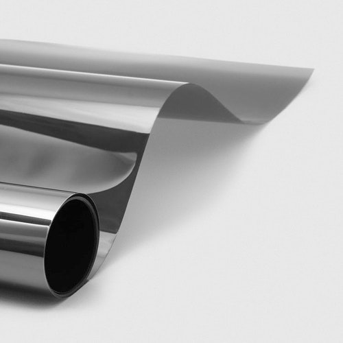 Silver 50 C