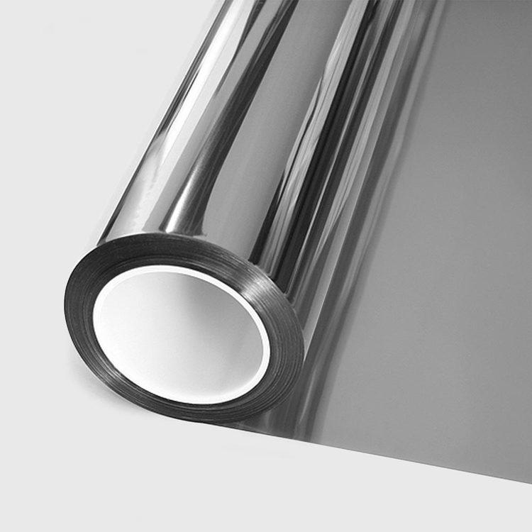 Multiglass 66 C