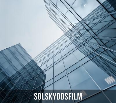 Solfilmsbutiken