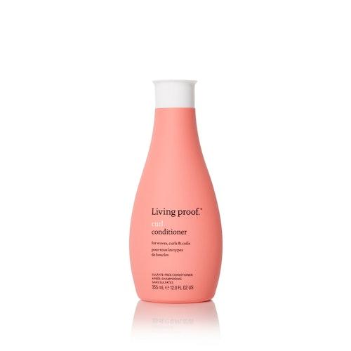Living Proof - Curl Shampoo 355ml