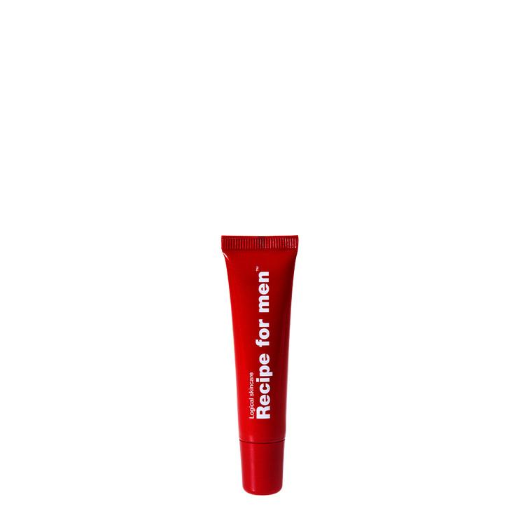 Recipe for Men - Super Smooth Lip Balm 15ml