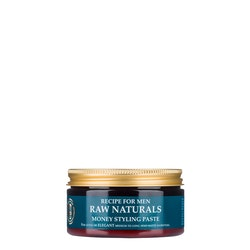 Raw Naturals - Money Styling Paste 100ml