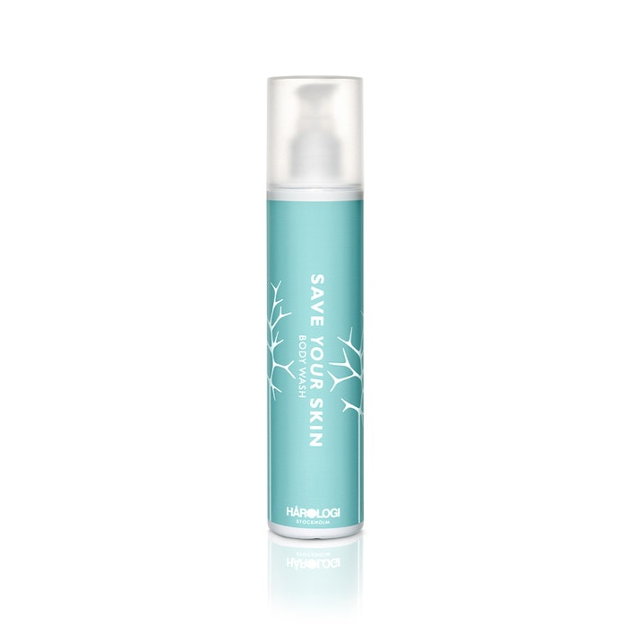 Hårologi - Save Your Skin Body Wash 250ml